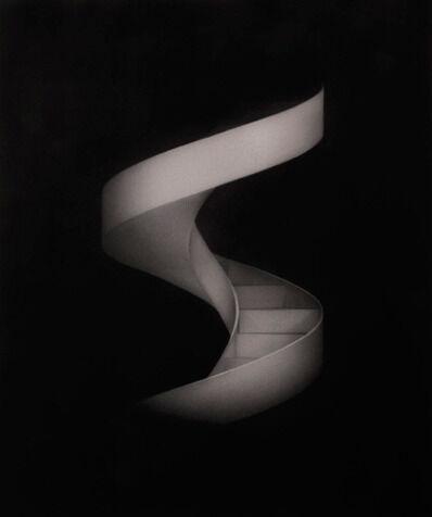 Marco Tirelli, 'Senza titolo (Untitled)', 2013