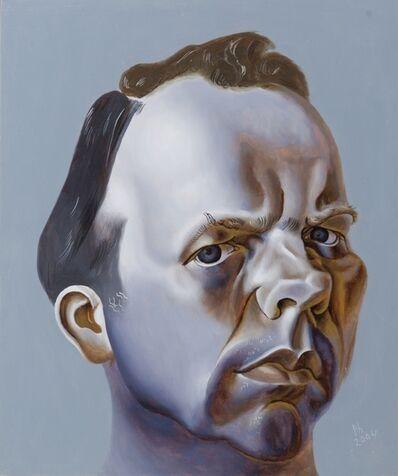 Philip Akkerman, '115/2004'