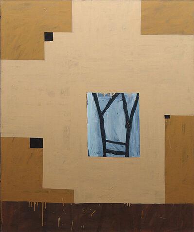 Christopher Engel, 'Magic Window', 2006