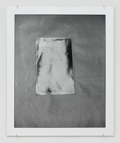 Zoe Leonard, 'Untitled', 2015/16