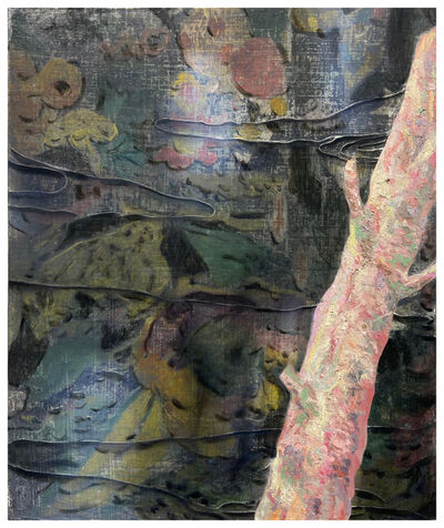Marin Majic, 'Untitled', 2020