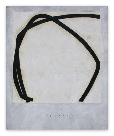 Pierre Muckensturm, '10p12061', 2016
