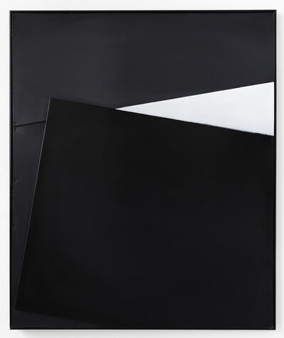 Natalia Zaluska, 'Untitled', 2018