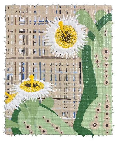 Jeff Fulmer, 'Saguaro'
