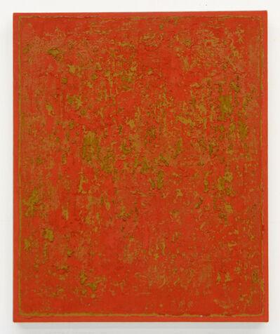 Rainer Gross, 'Jones', 2002