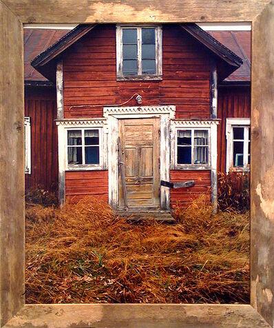 Esko Männikkö, 'Organized Freedom #31', 1999-2005