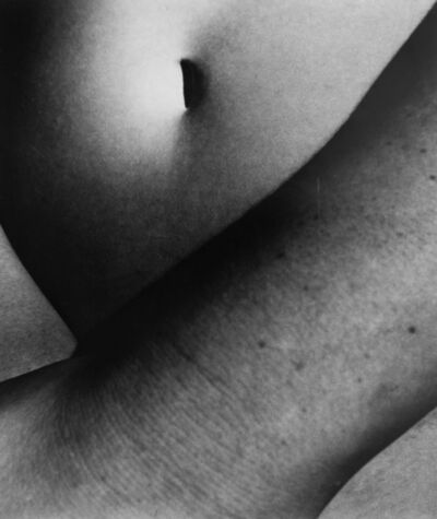 Bill Brandt, 'London, 1959', 1959