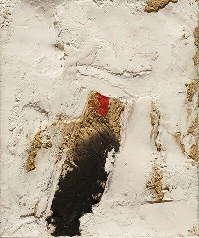 Mario Arlati, 'Luz Y Sombra', 2017