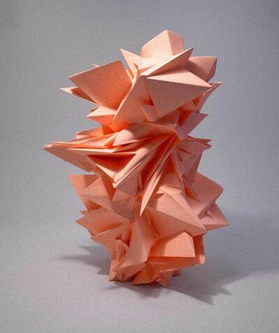 Tian Yonghua, 'Sculpture 19-B-02', 2019