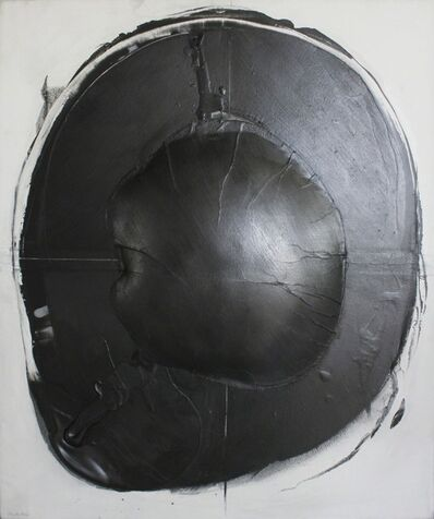 Takesada Matsutani, 'Circle', 1997