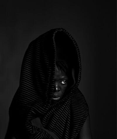 Zanele Muholi, 'Qondani I, Free State, Bloemfontein', 2019