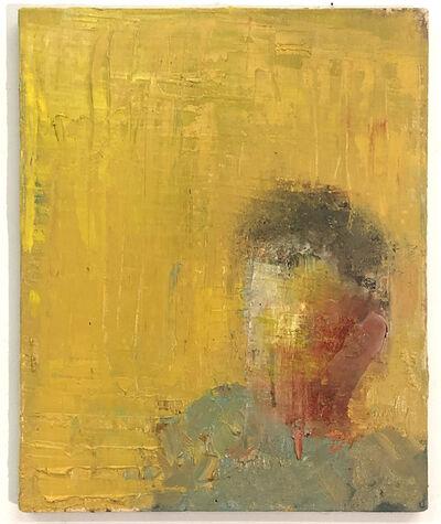 Alex Merritt, 'Sun Blind I', 2019