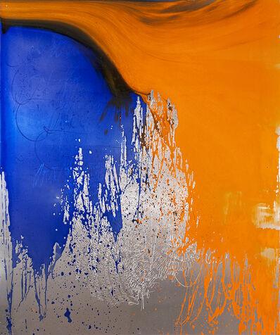 Karim Ghidinelli, 'Shiny Things', 2015