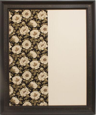 Susumu Koshimizu, 'From Surface to Surface_Peony Garden 2', 2012