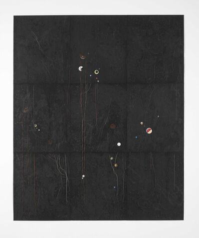 Dirk Stewen, 'Untitled', 2010