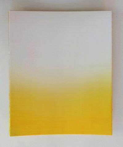 """Bim Koehler, '""""Konkav - 19.4""""', 2019"""