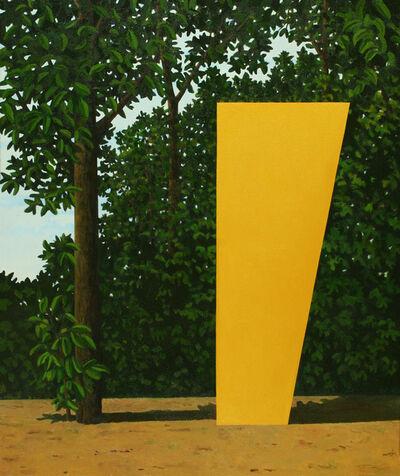 Armin Mühsam, 'The Legacy of Modernism ', 2018