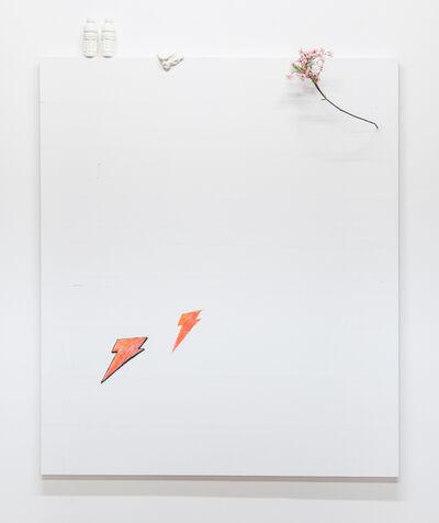 Alex Ito, 'Victory', 2013