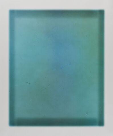 Justine Varga, 'Condensation', 2014-18