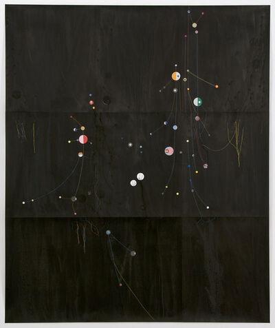 Dirk Stewen, 'Untitled', 2008