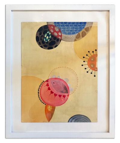 Melinda Hackett, 'Untitled IV', ca. 2010