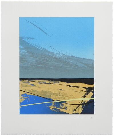 Neil Canning, 'Element II', 2013