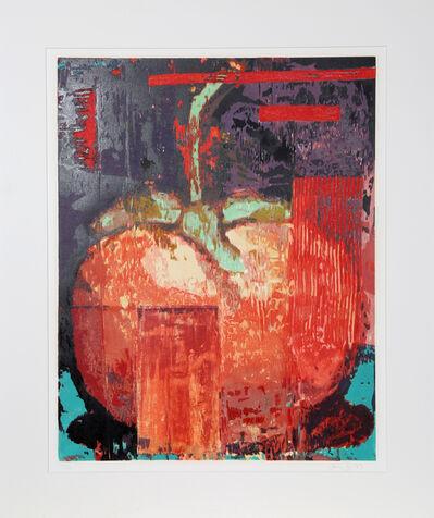 Aaron Fink, 'Cherry Tomato', 1994