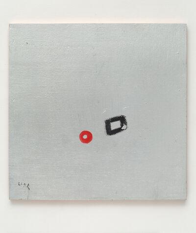 Li Yuan-chia, 'Untitled', ca. 1963
