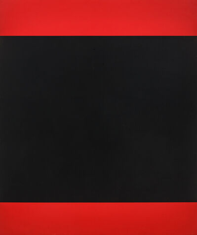 Nassos Daphnis, '9-59, 1959', 1959