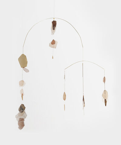 Christina Watka, 'Lightness of Joy No. 9', 2019