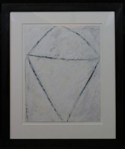 Craig Cahoon, 'Prox V', 1985