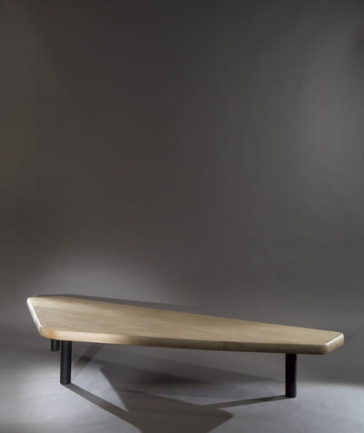 Charlotte Perriand, 'Coffee table', 1956