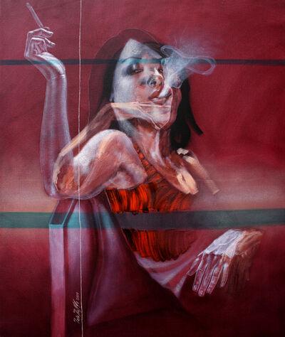 Sara Shamma, 'Untitled', 2009