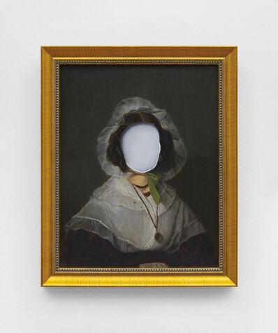 Hans-Peter Feldmann, 'Untitled'