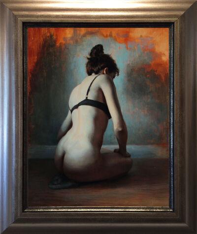Rae Perry, 'Ebb', 2017