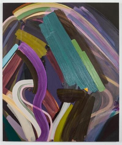 John Millei, 'Glosalallia 2.5', 2010