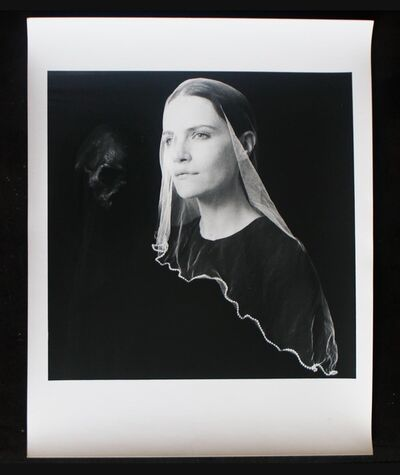 Arturo Toulinov, 'Untitled', 2011