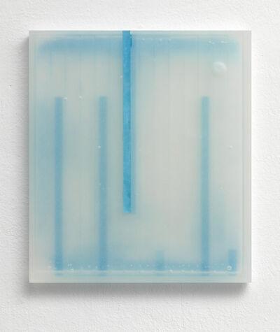Werner Haypeter, 'Volumen 2', 2013