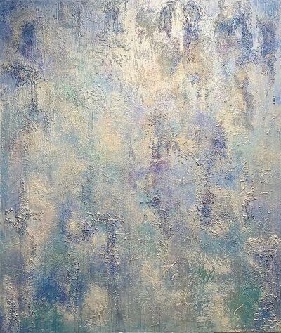 Jennifer Rae Ochs, 'Sweet Disposition #2', 2018