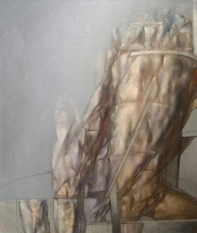 Bruce Samuelson, 'Untitled 13-2', 2013