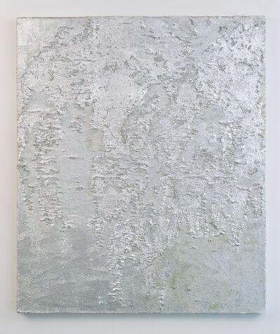 Rosalind Tallmadge, 'Erasure', 2018