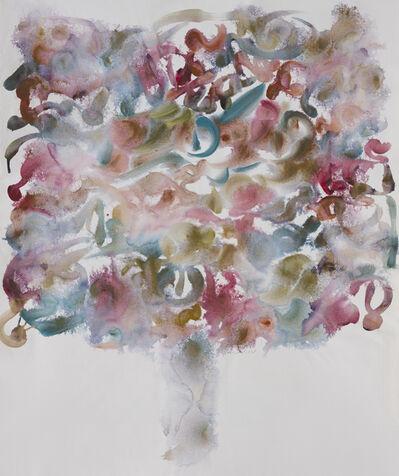 Korosh Ghazimorad, 'We are Trees', 2019