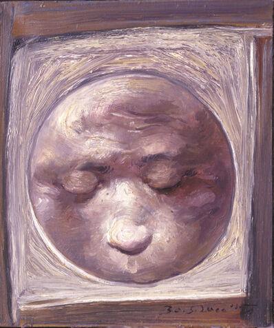 Xia Xiaowan 夏小万, '封之五', 2000