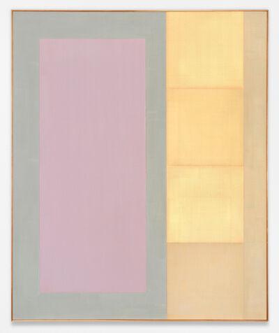 Ulrich Erben, 'Ohne Titel (Untitled) ', 2000