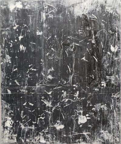 Günther Förg, 'See You Again # 1', 1994