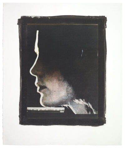 Elizabeth Peyton, 'Tim', 2014