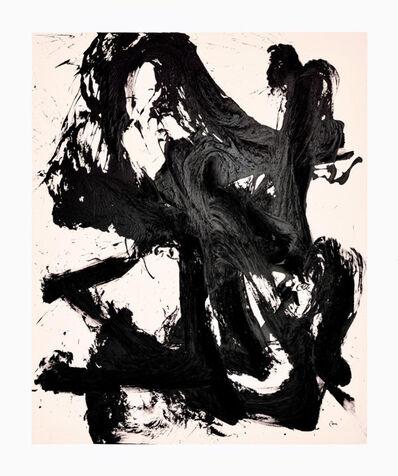 Santiago Parra, 'Untitled', 2020