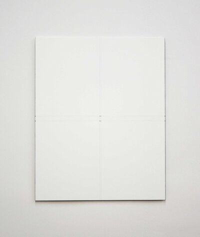 Michael Rouillard, 'Untitled', 2011