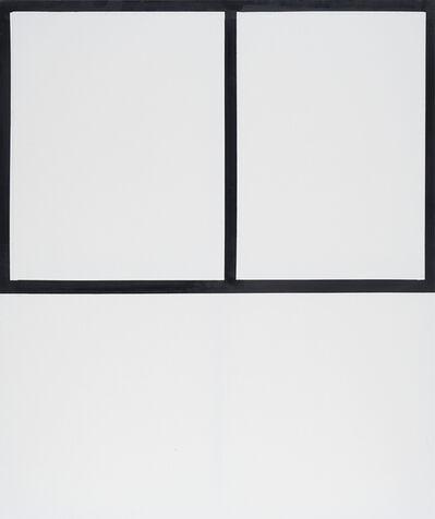 Ioannis Lassithiotakis, 'Window of my dreams', 2017