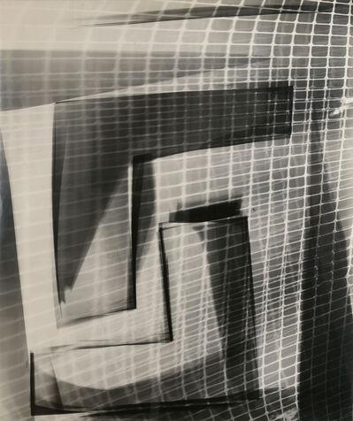 Arthur Siegel, 'Sans titre', 1948